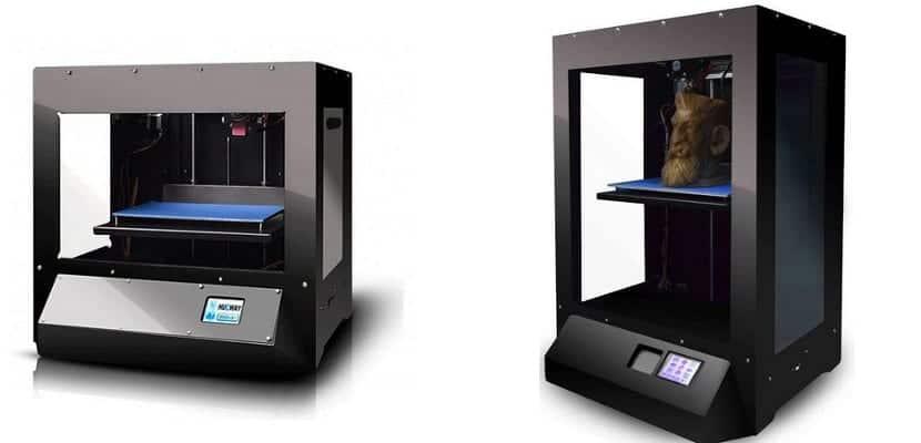 Impresoras Huawey Technology