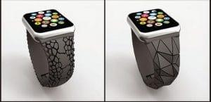 Correa Apple Watch