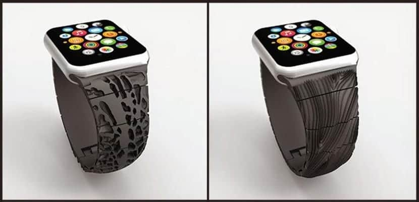 Correa Apple Watch (2)