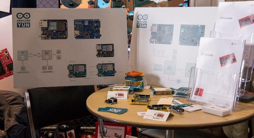 Arduino Studio, el nuevo software para nuestras placas Arduino