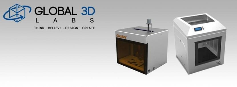 Global 3d Labs