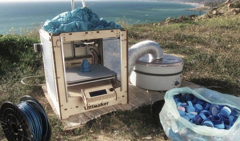 Proyecto Seafood