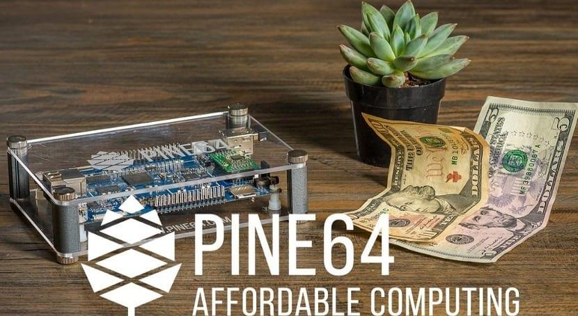 PINE64