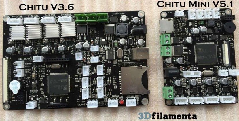 Chitu 5.1