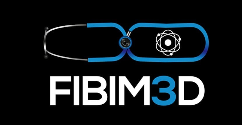 FIMIBED