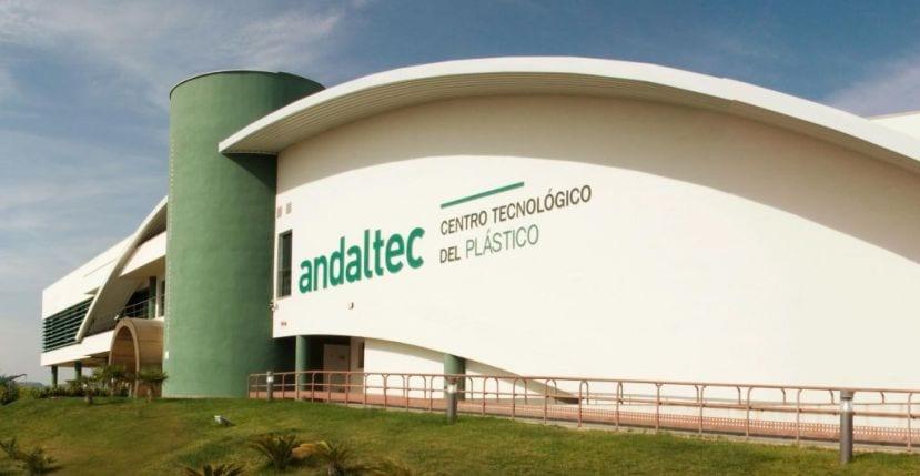 Andaltec