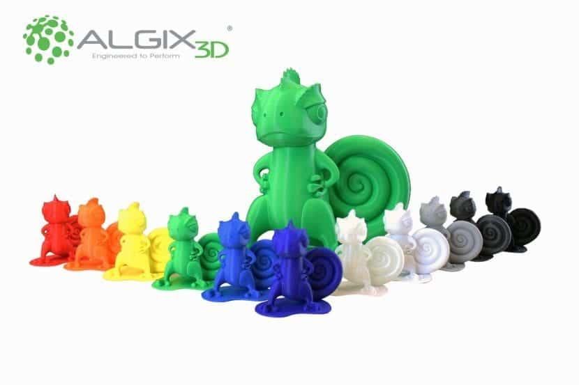 algix3d