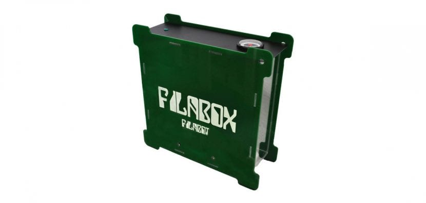 filabox