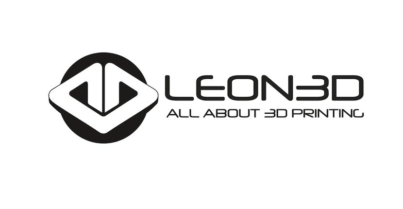 LEON3D