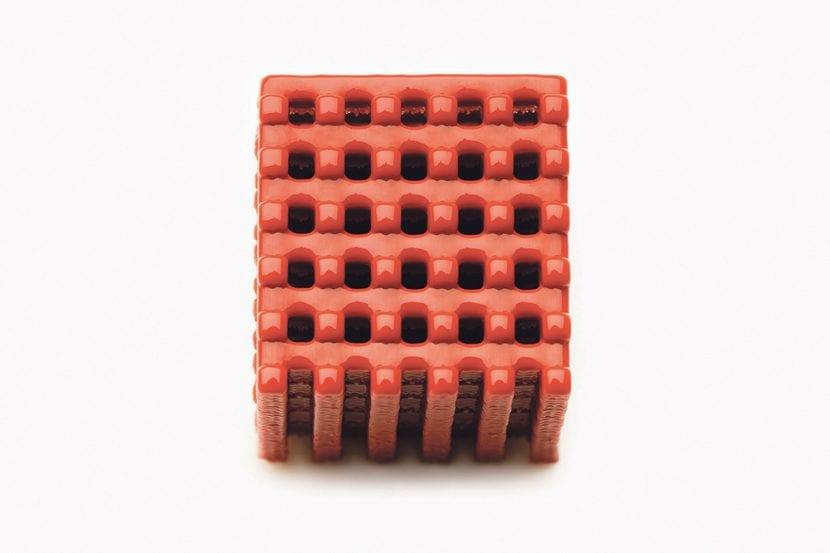 aceo-impresion-silicona