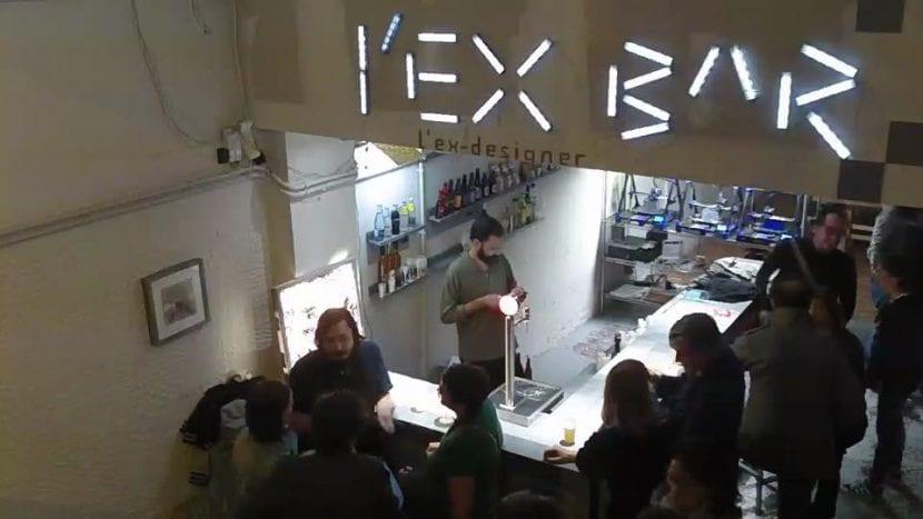 l-ex-designer-bar