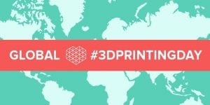 3d-printing-day