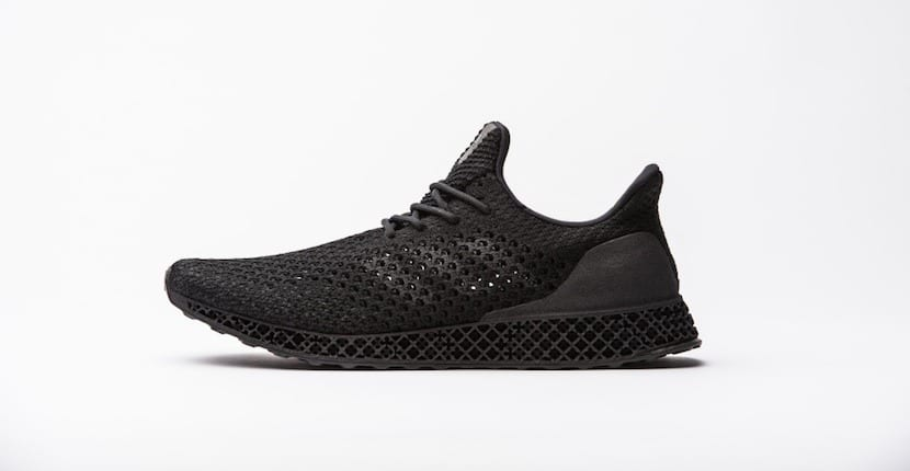 Las Impresas Comprar Ya 3d De En Adidas Puedes Zapatillas 5jL4AR