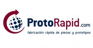 Protorapid