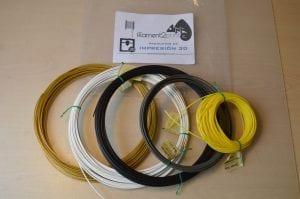Filamentos Filament2Print