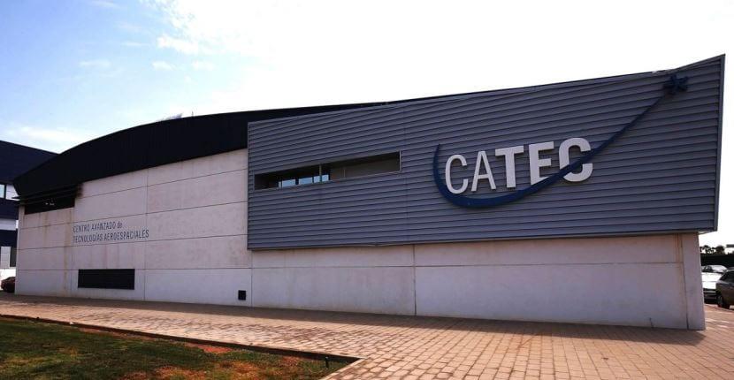 CATEC