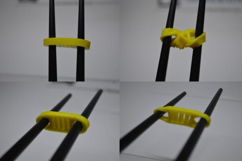 Tortura Filaflex