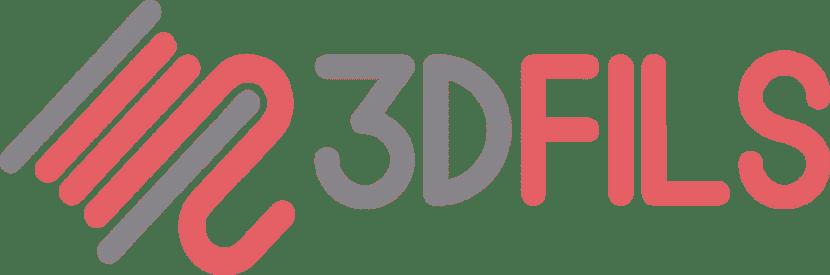 3Dfils