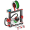 Montaje y Análisis de la impresora 3D en KIT BQ Hephestos