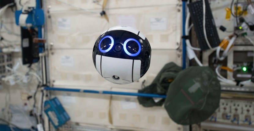 drone JAXA