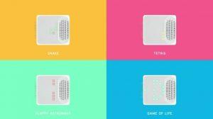 Pi-TopPulse, un accesorio para Raspberry Pi