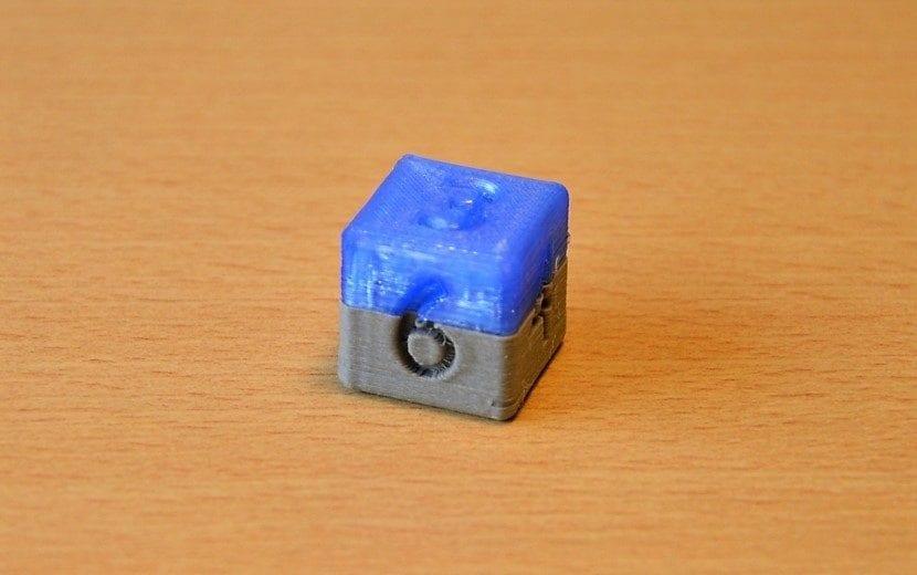 HDglass-StoneFil