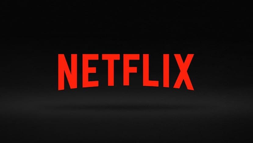 Logotipo de Netflix
