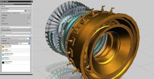 Siemens NX AM
