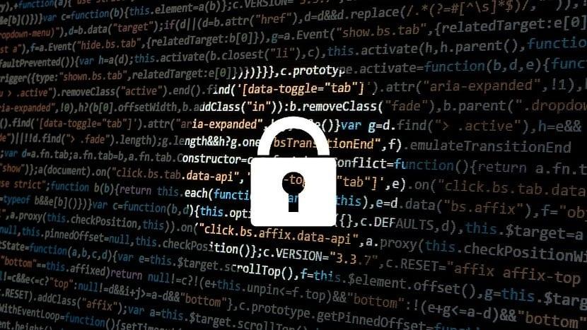 Vulnerabilidad de Intel afecta la seguridad de Raspberry Pi 3