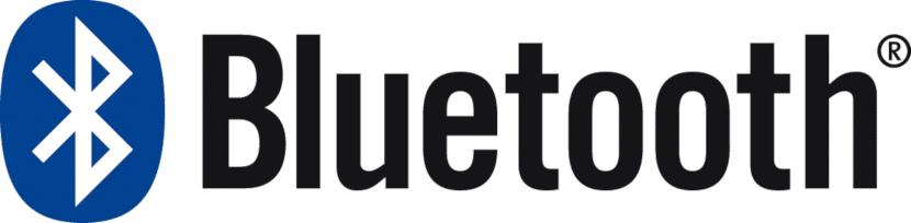 Logotipo de la tecnología Bluetooth