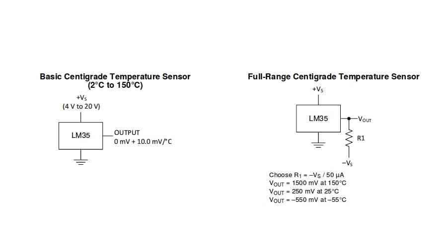 diagrama-lm35-datasheet