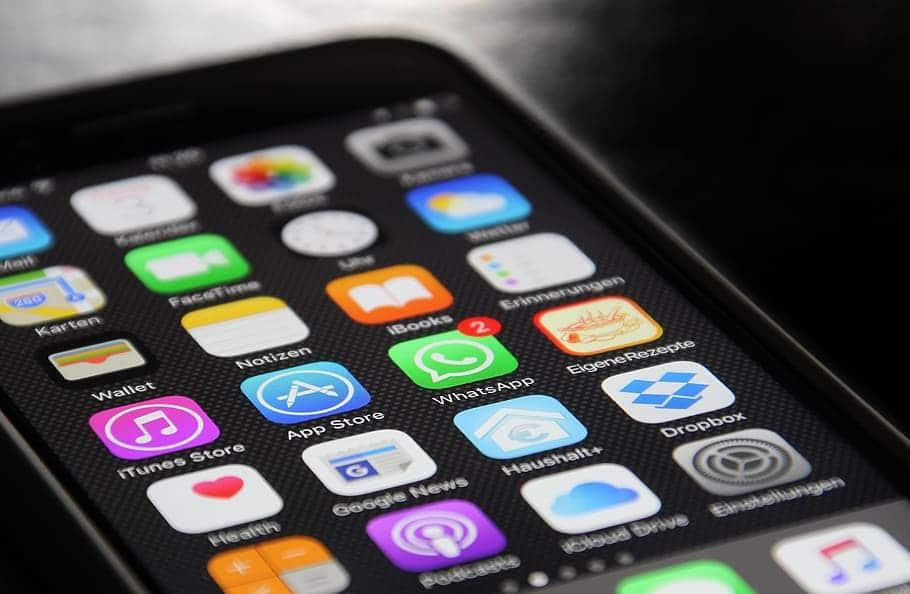 iOS Kodi