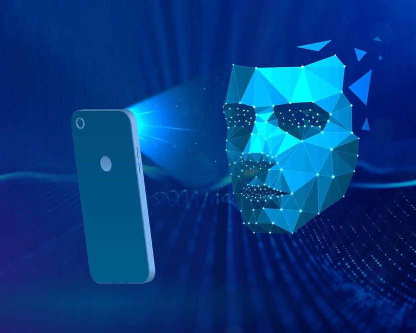 visión artificial reconocimiento artificial