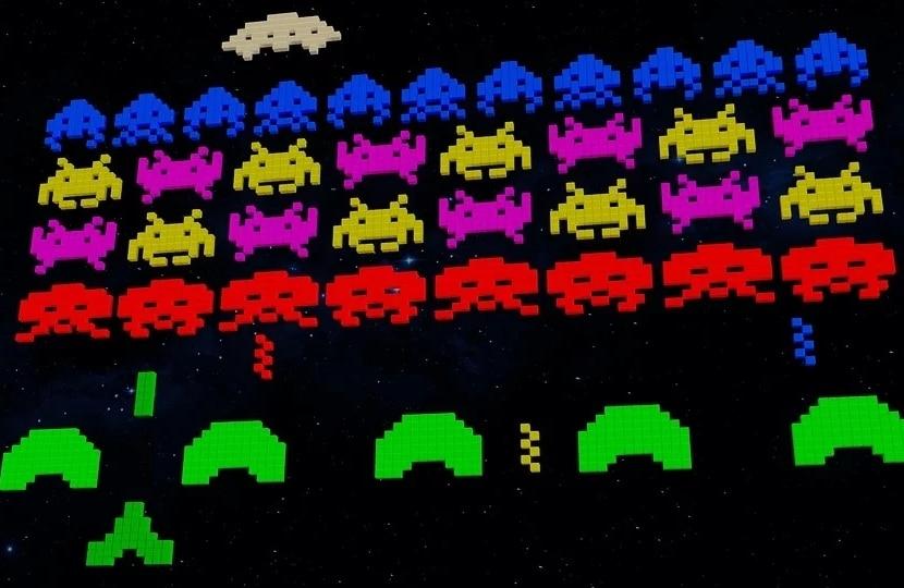 emuladores retro gaming