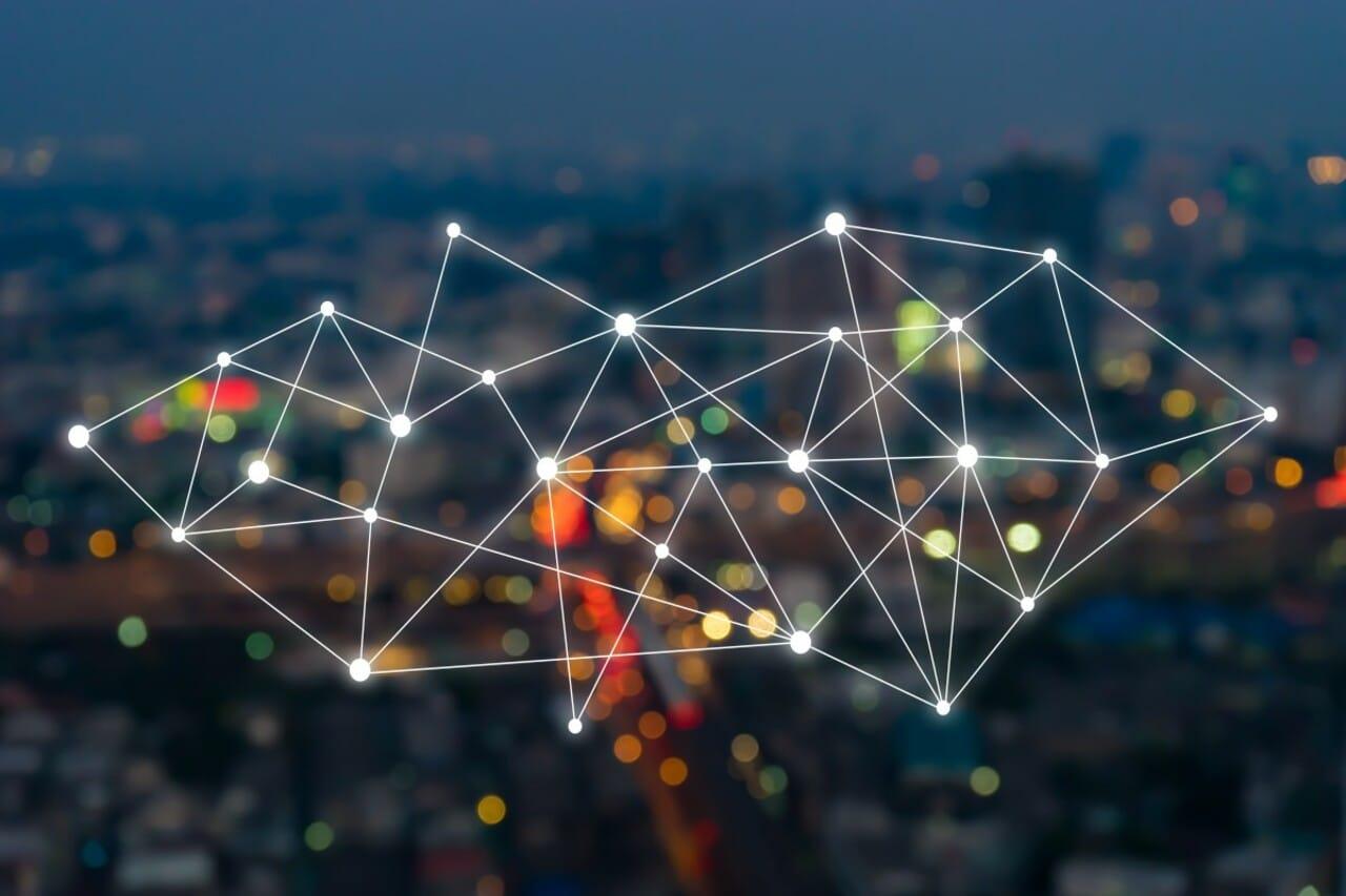 MQTT protocolo red IoT