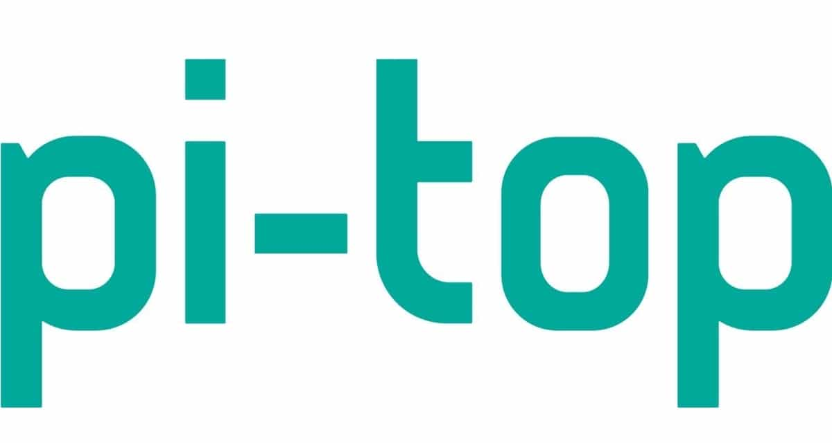 logo Pi-Top