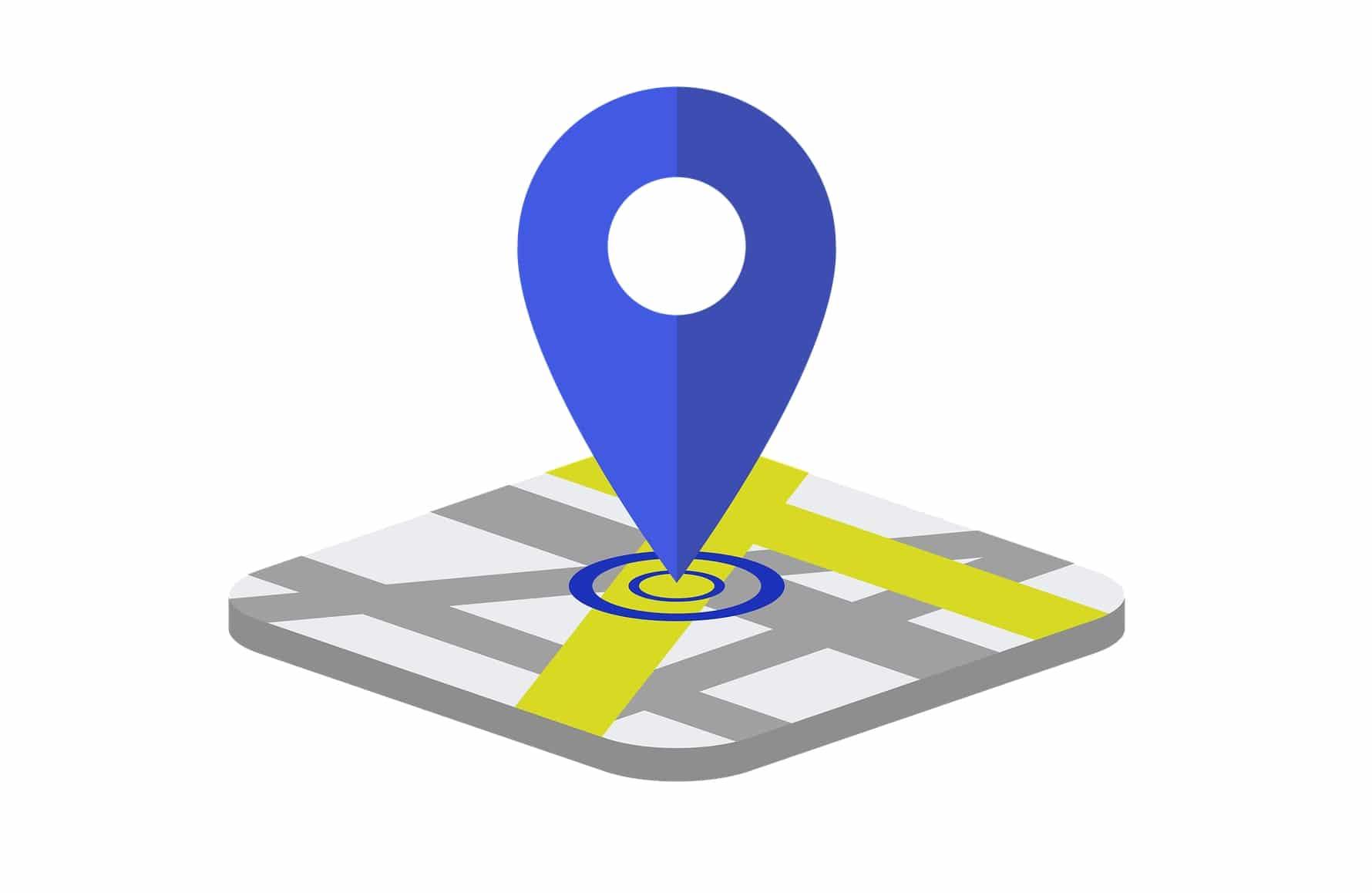 GPS Arduino