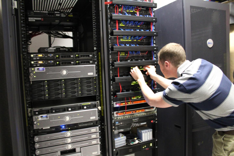 Raspberry Pi vs servidores NAS