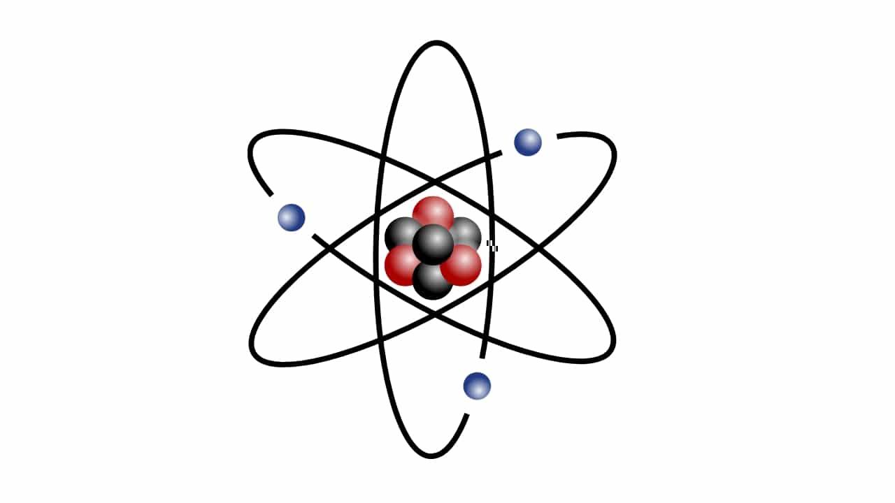 mol, átomo