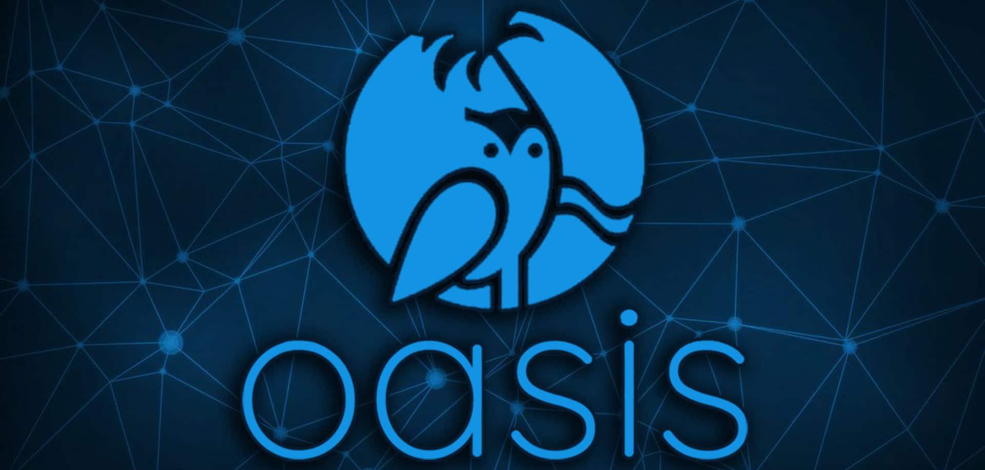 Horizon-Oasis-logo